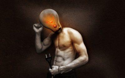 La tension créatrice comme moteur des apprentissages